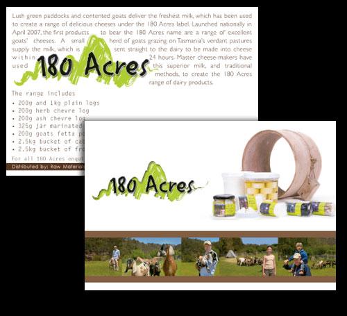 180acres-postcard