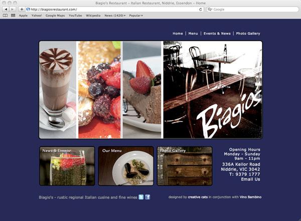 Biagios-website-1