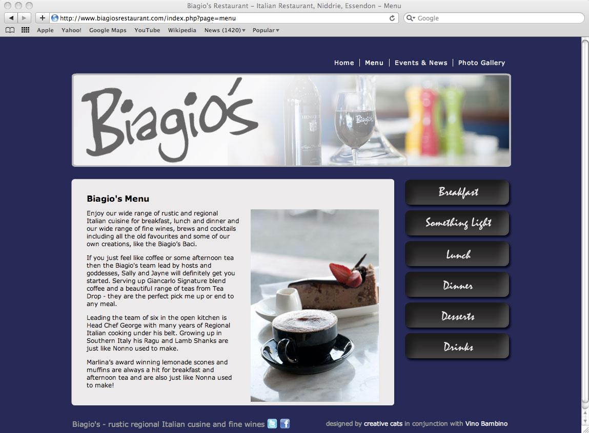 Biagios-website-2