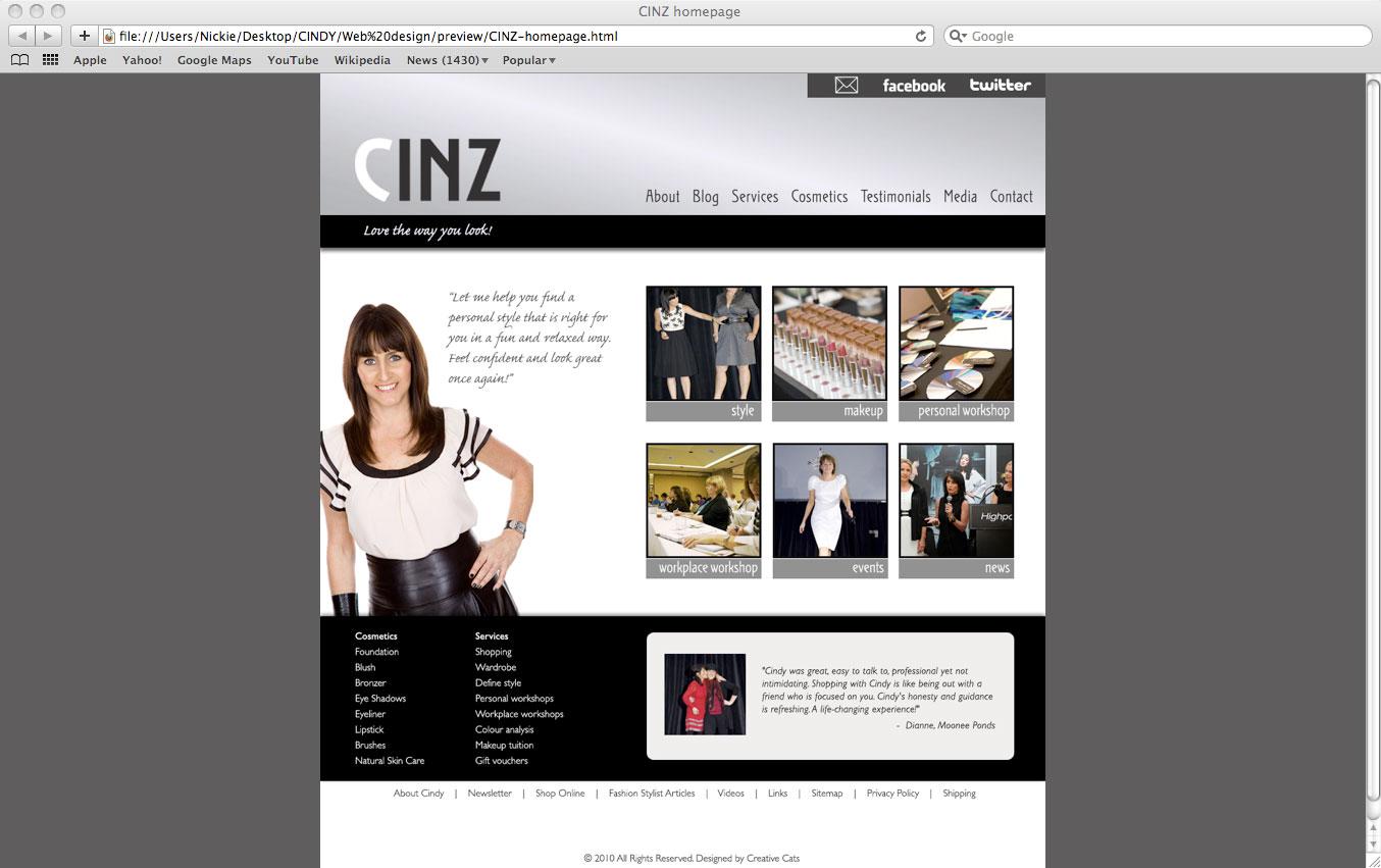 CINZ-website-1