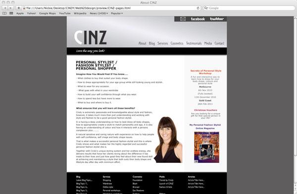 CINZ-website-2