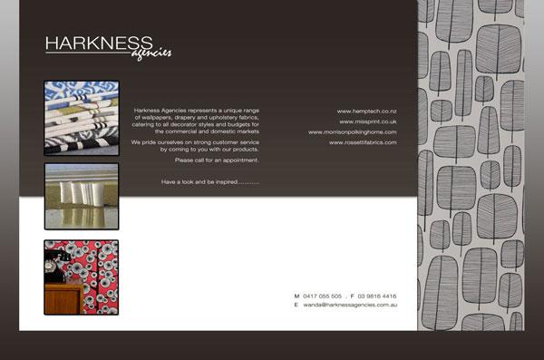 Harkness-agencies-splashpage