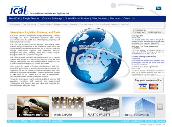 ICAL-website-1