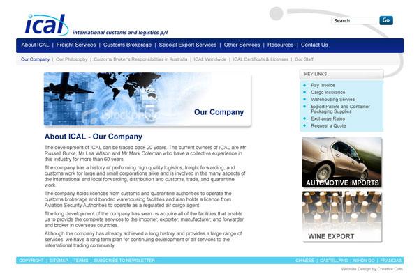 ICAL-website-2