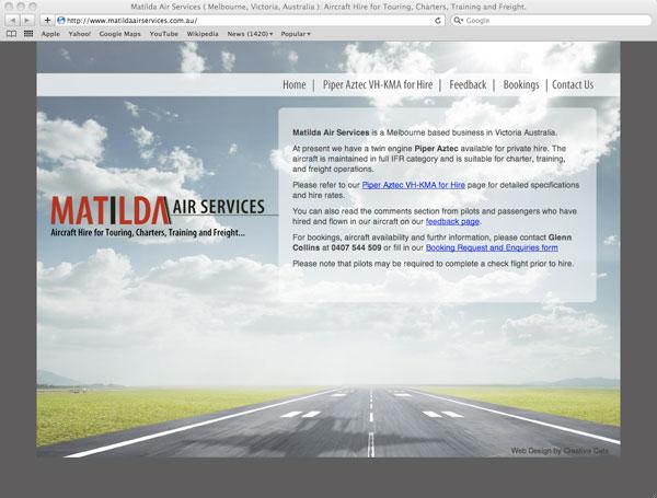 MAS-website-1