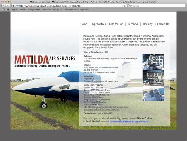 MAS-website-2