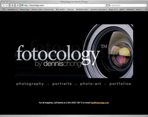 fotocology-web