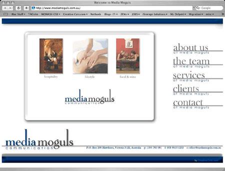 mediamoguls-website-06
