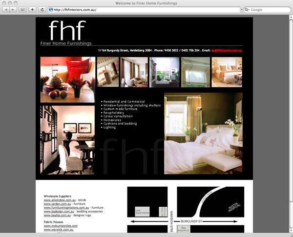 web-FHFinteriors