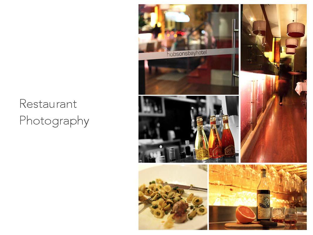 Portfolio-sm_Page_15